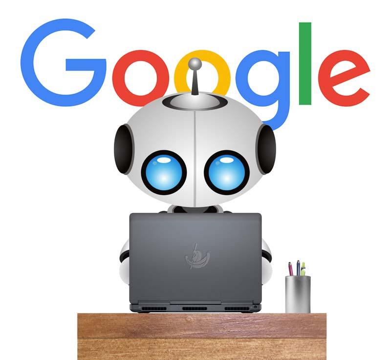 Robots.txt Google User Agent
