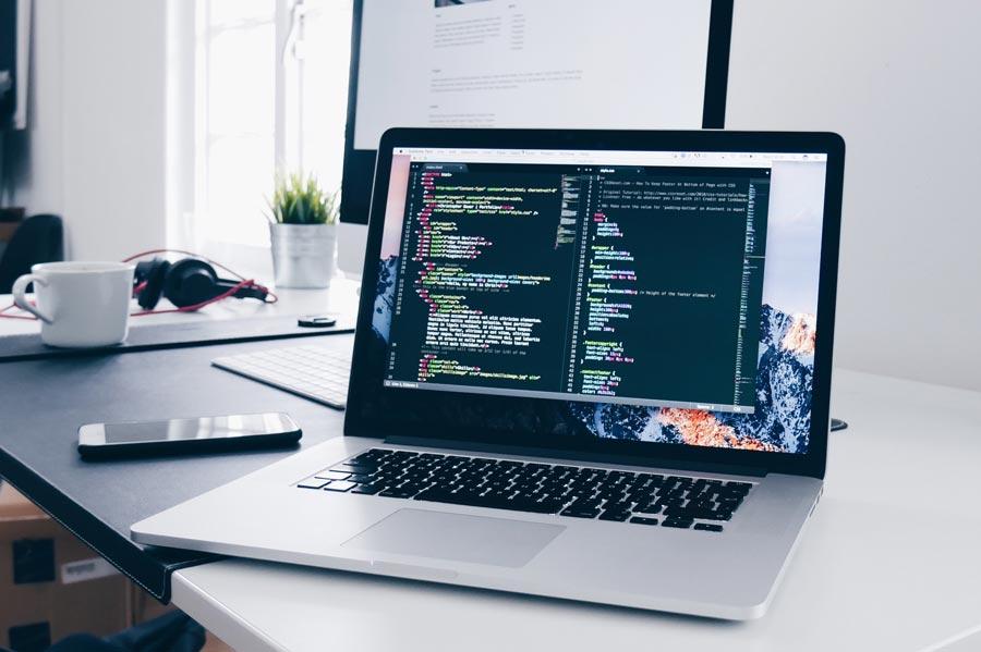 Tendencias de uso CSS durante 2019