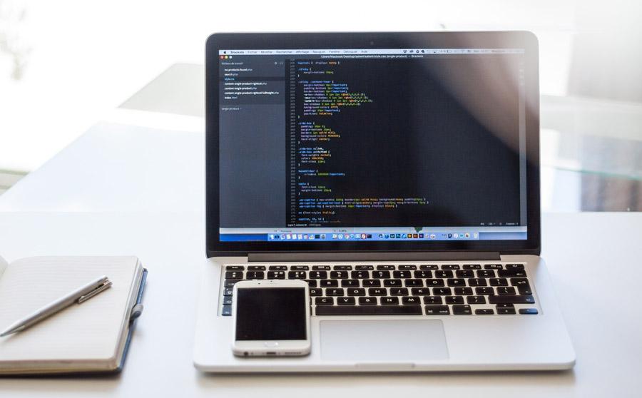 Herramientas para programar en CSS . Preprocesadores CSS