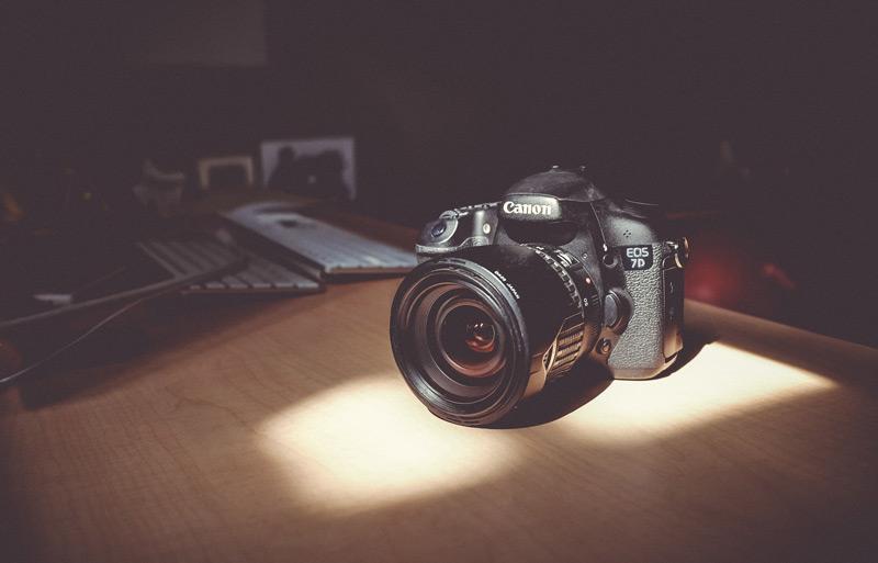Cómo optimizar imágenes para web.