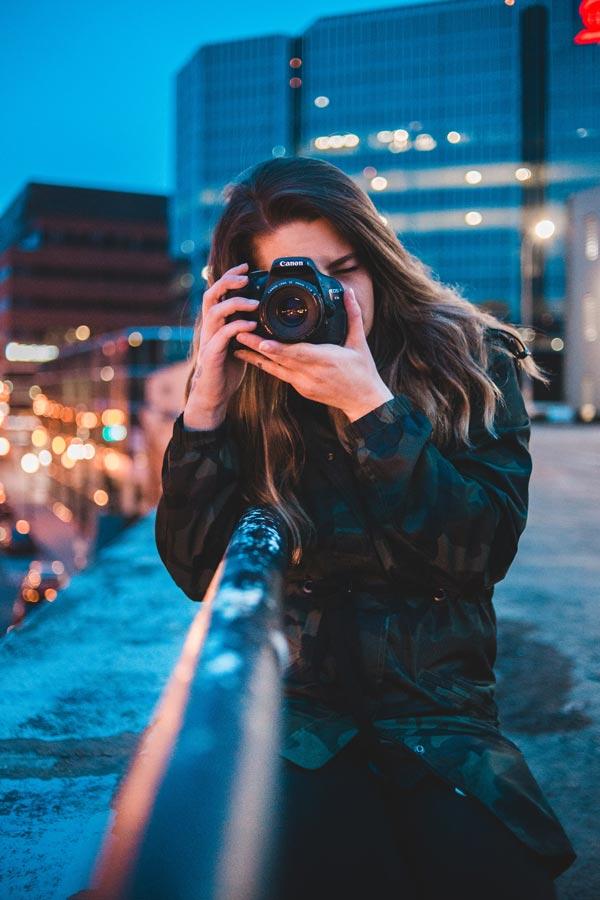 Consejos para optimizar imágenes para web