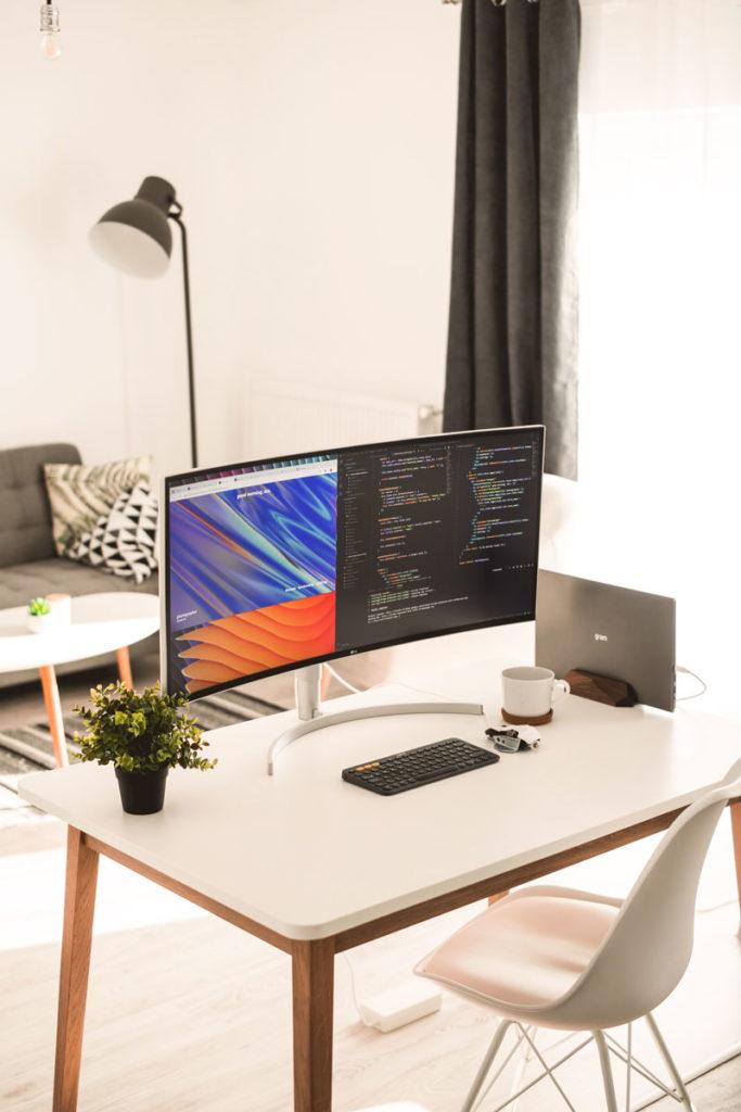 Descubre las novedades que incorpora la nueva versión de Mozilla Firefox en el blog de Caronte Web Studio