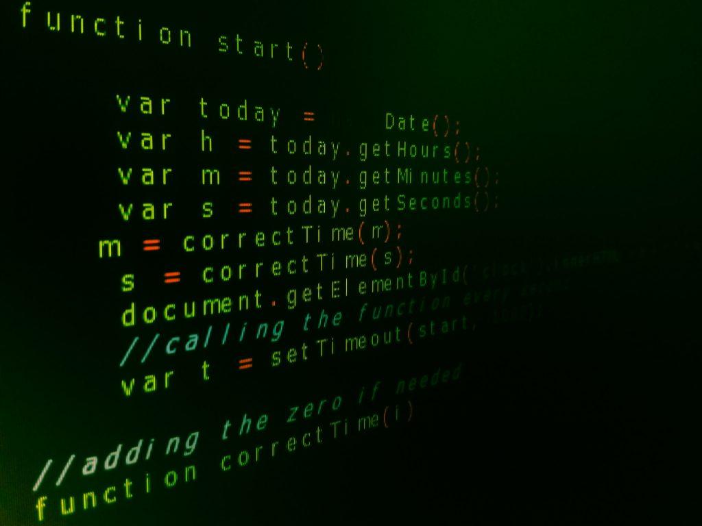 Comentar en JavaScript