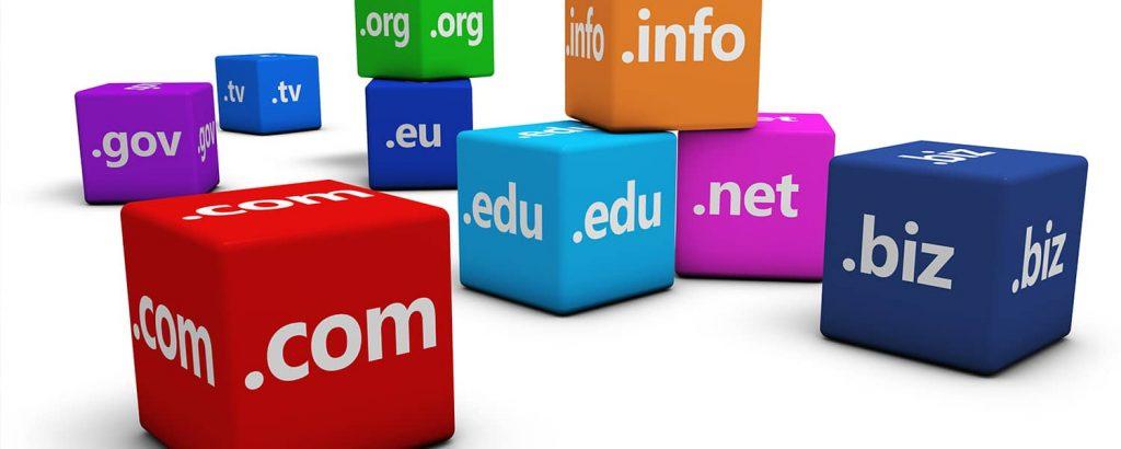 Cómo migrar un dominio .es