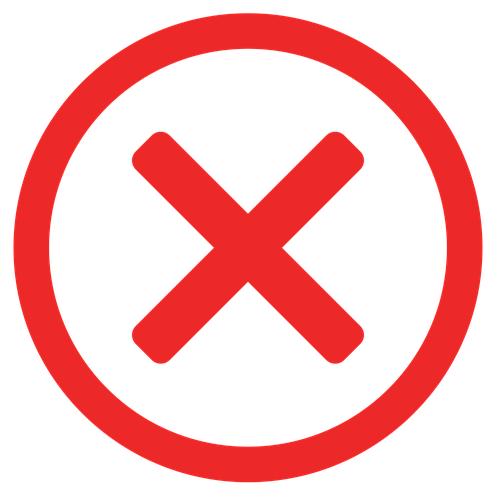 Errores más comunes al migrar PrestaShop