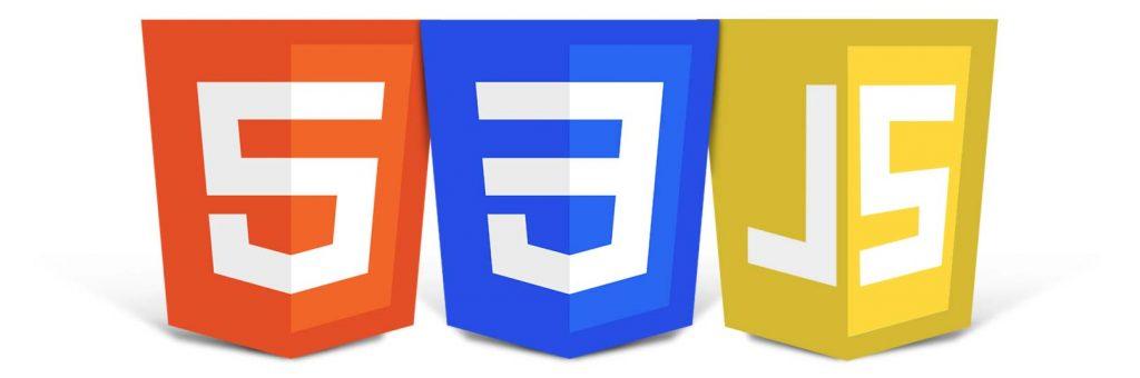 Minificar HTML, CSS y JS
