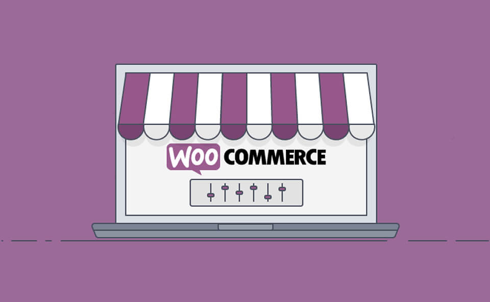Tienda online para WordPress