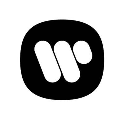 Diseño Warner Communications