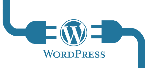 Principales plugins de WordPress