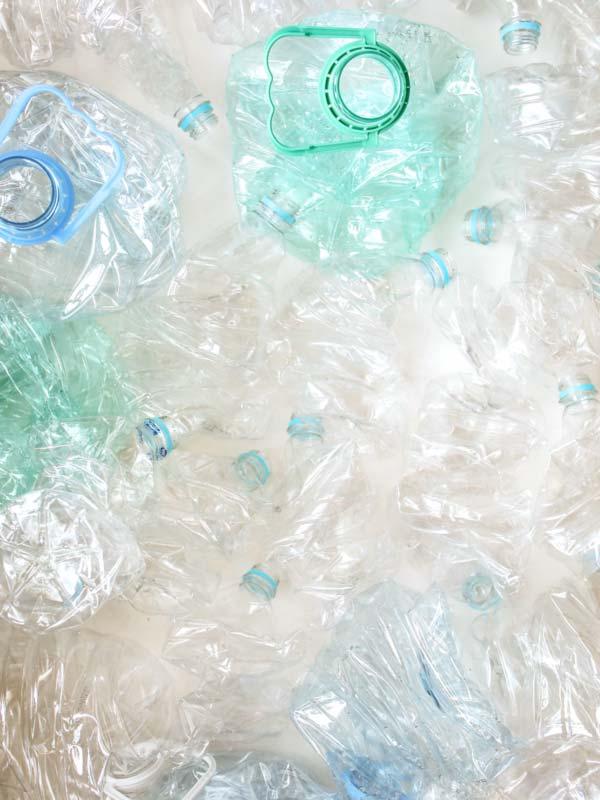 Packaging sostenible. Ventajas y desventajas.