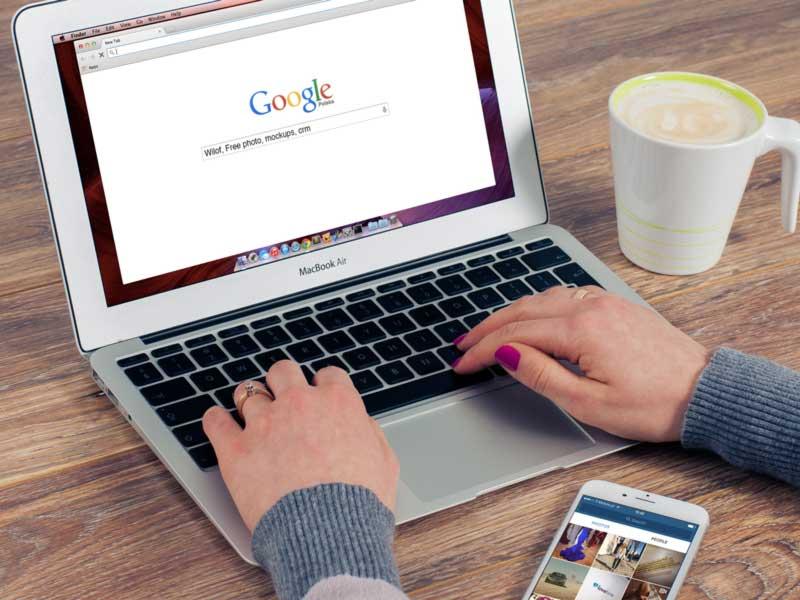 Cómo agilizar Google Chrome