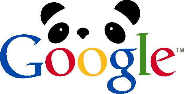 Google Panda Thin Content