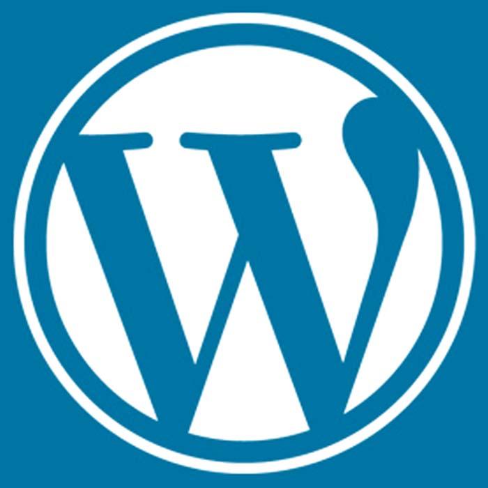 Personalizar la pantalla de login de WordPress