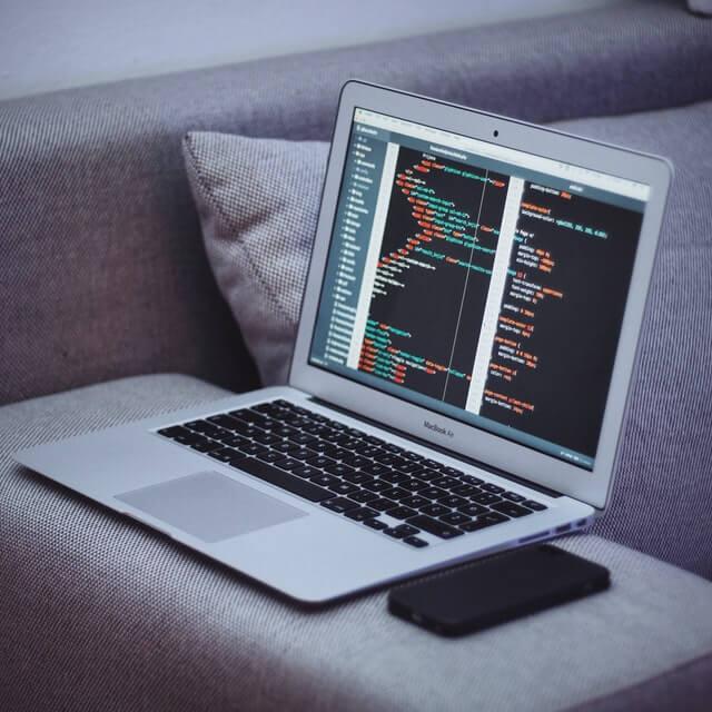 Primeros pasos para crear la estructura básica HTML
