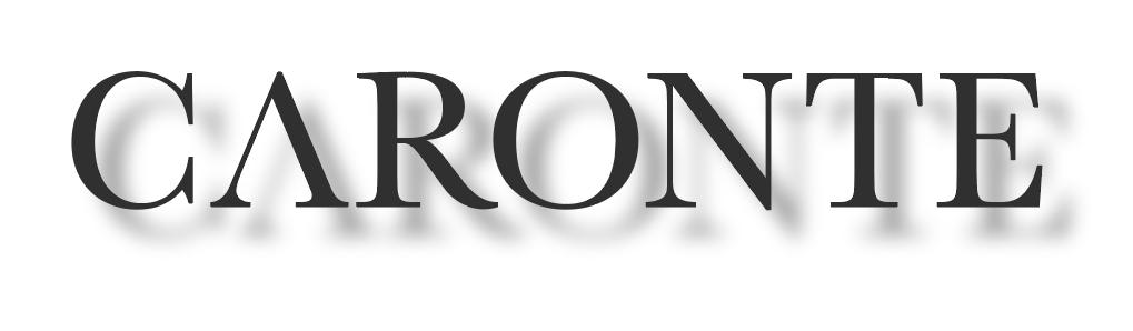 Sombra paralela de letras en Illustrator