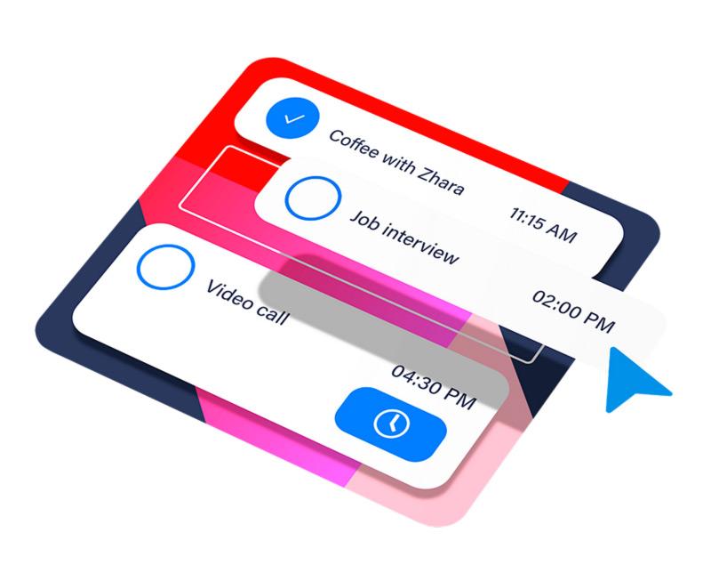 Mejores herramientas para prototipado 2021