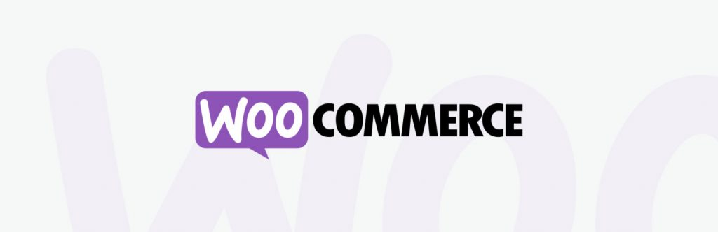 Añadir shortcodes de WooCommerce