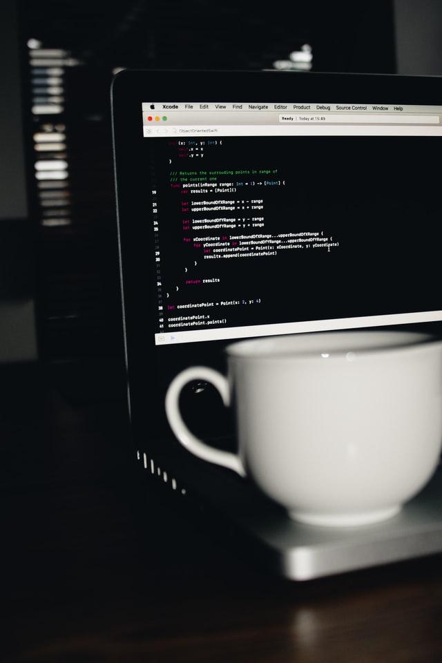 El rendimiento de PHP