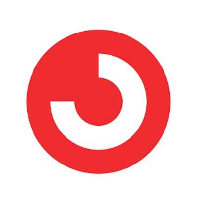 Logotipo de Cercanías de Renfe