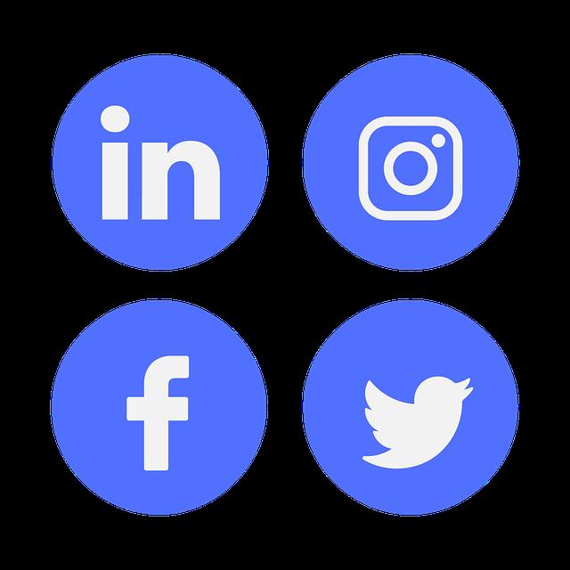 Cambiar tamaño social icons con WordPress 5.7