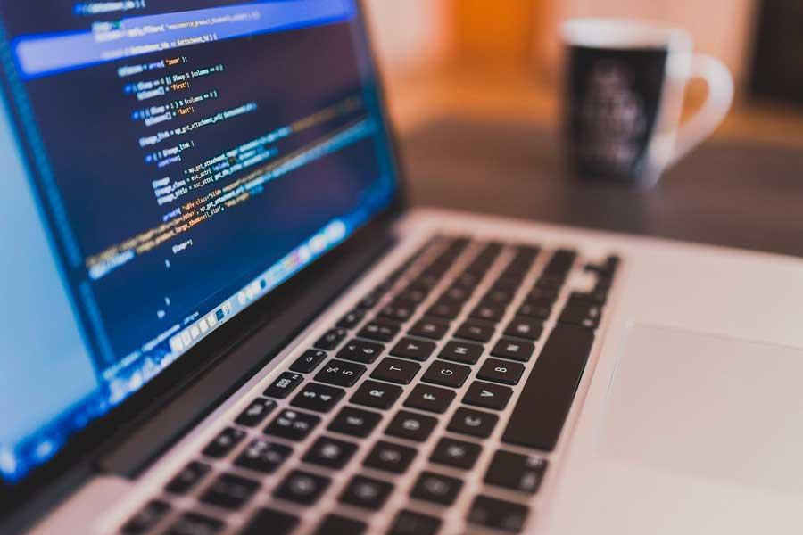 Funciones add_action WordPress Hooks