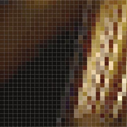 Imagen de mapa de bits