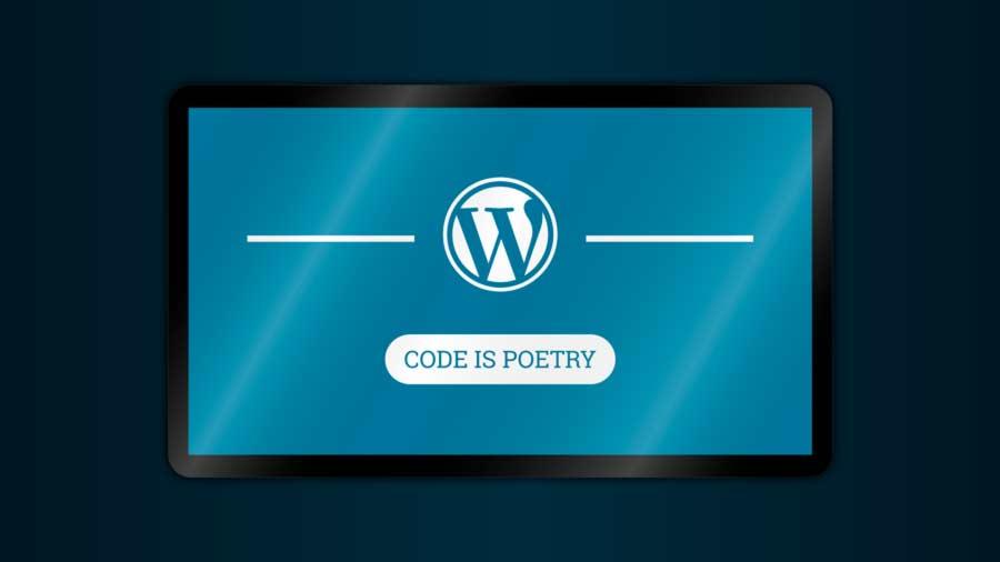 Qué son las acciones o actions de WordPress y cómo se utilizan