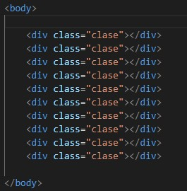 visual studio code atajos de teclado