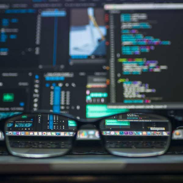 Atajos de teclado para programadores de Visual Studio