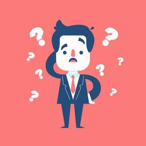 Preguntas frecuentes sobre la captación de Leads