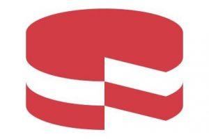 CakePHP logo Los mejores frameworks para PHP