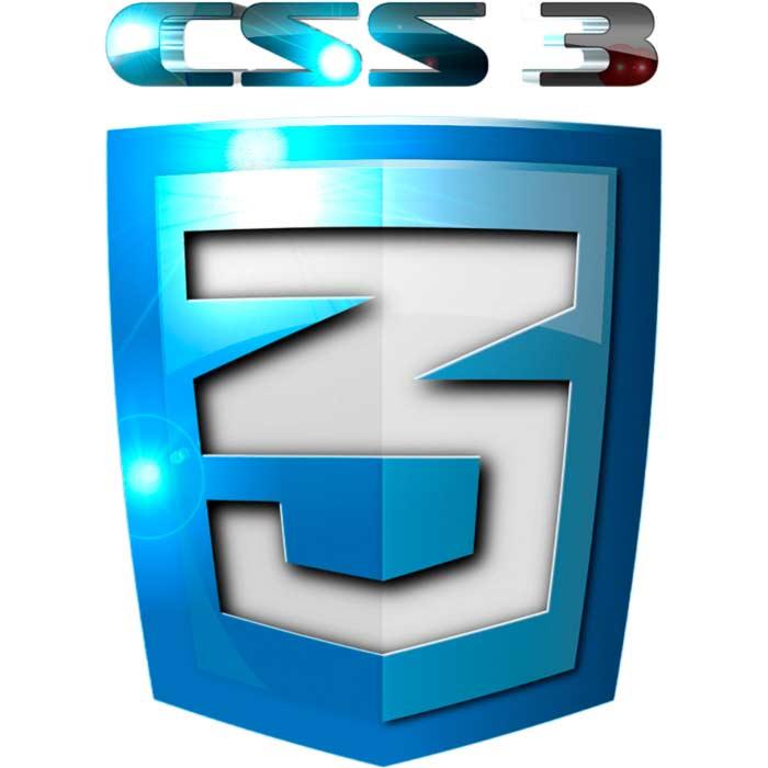 Qué es un selector en CSS