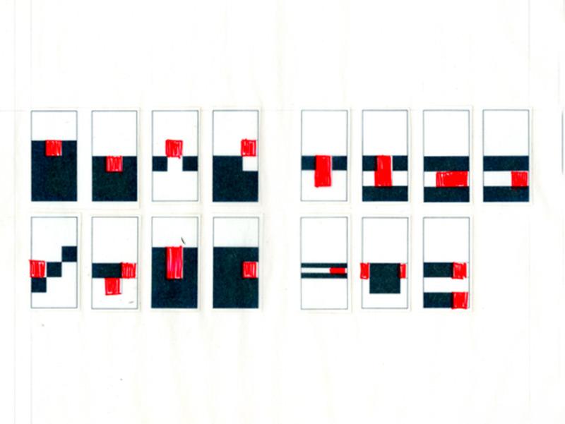 Desarrollo de imagen corporativa para ISDIN de Yves Zimmerman