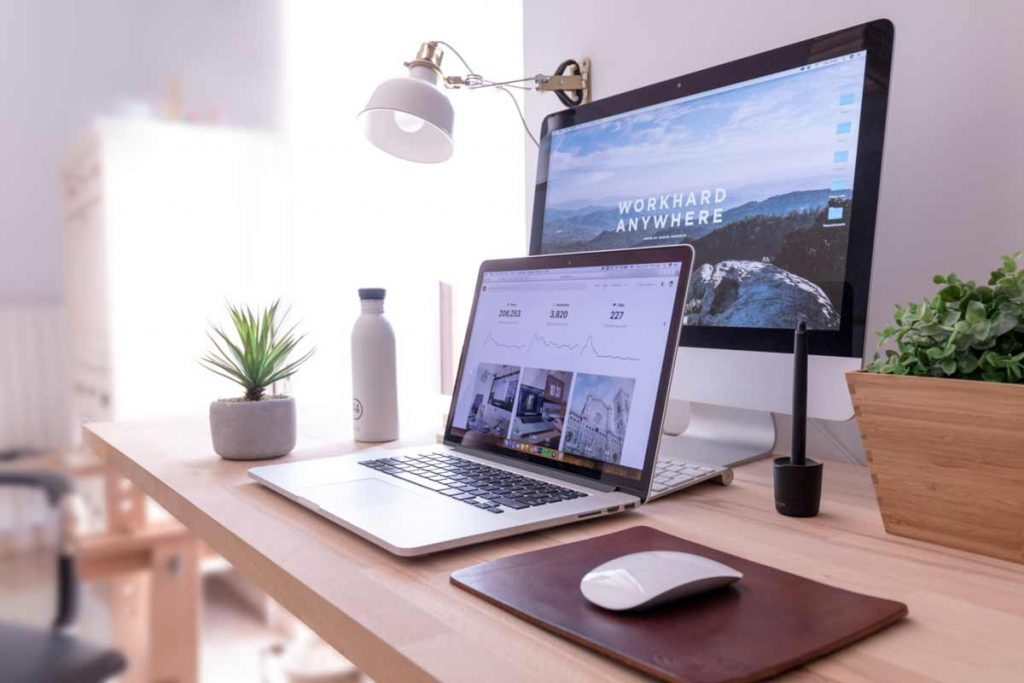Montar negocio online rentable