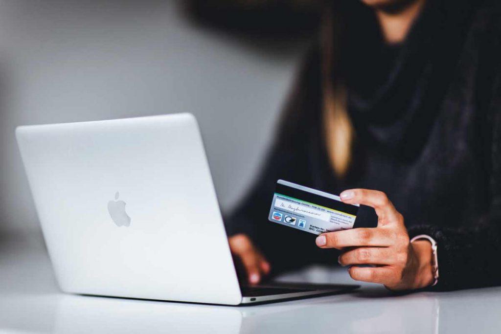Cuánto cuesta crear una tienda online