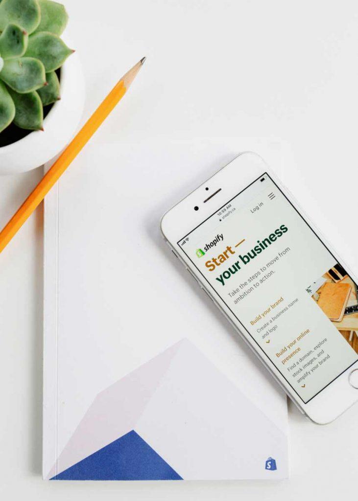 Mejor plataforma tienda online